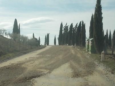 vertine manutenzione strade bianche (3)