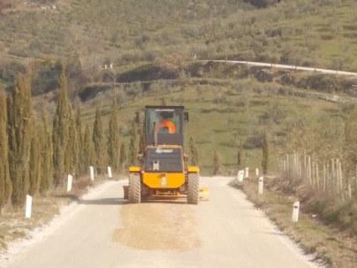 vertine manutenzione strade bianche (6)