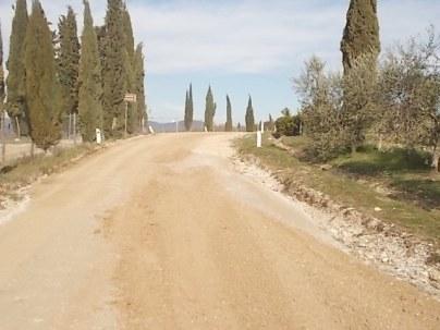 vertine manutenzione strade bianche (9)