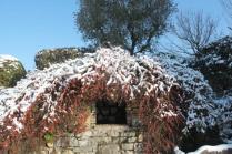 vertine neve 26 febbraio 2018 (3)