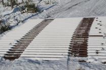 vertine neve 26 febbraio 2018 (5)