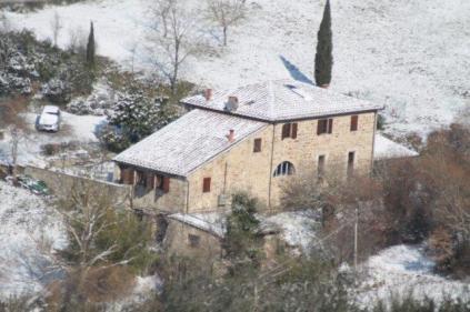 vertine neve 26 febbraio 2018 (51)
