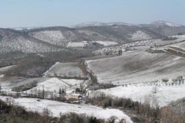 vertine neve 26 febbraio 2018 (68)