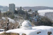 vertine neve 26 febbraio 2018 (73)
