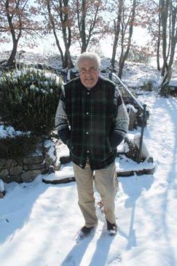 vertine neve 26 febbraio 2018 (74)