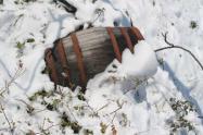 vertine neve 26 febbraio 2018 (79)