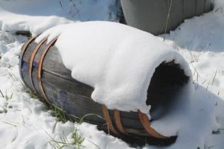 vertine neve 26 febbraio 2018 (86)