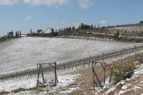 vertine neve 26 febbraio 2018 (99)