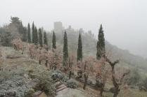 vertine nevicata 25 febbraio 2018 (6)