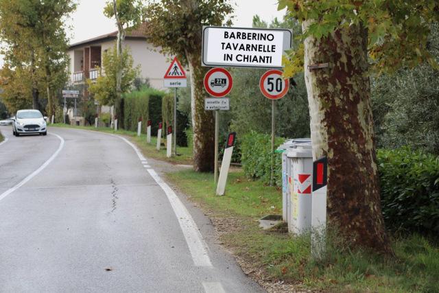 barberino-tavarnelle-in-chianti-foto-da-il-gazzettino-del-chianti