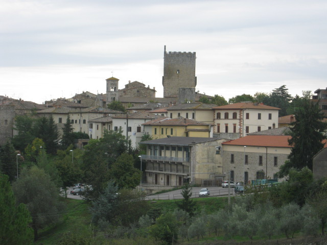 castellina-in-chianti-foto-di-andrea-pagliantini