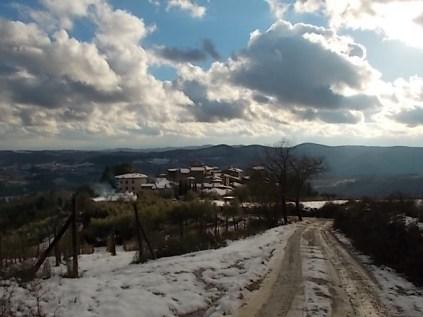 castello-di-volpaia-e-neve-4
