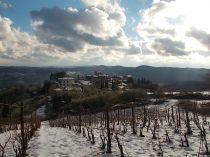 castello-di-volpaia-e-neve-5