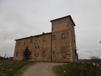 palazzo-di-san-piero-4