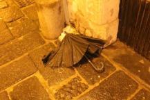 salerno la città degli ombrelli (31)