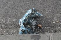 salerno la città degli ombrelli (33)