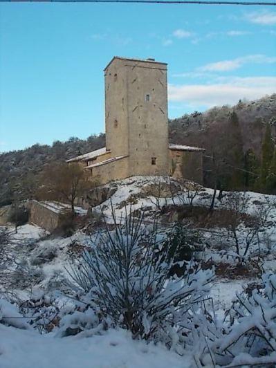 torre-di-cancelli-2