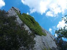 torre-di-montegrossi-2