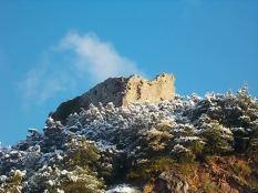 torre-montegrossi-neve