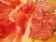 affettati-macelleria-pini-castelnuovo-berardenga-2