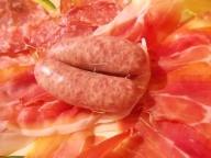 affettati-macelleria-pini-castelnuovo-berardenga-9