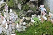 amalfi e presepi (11)