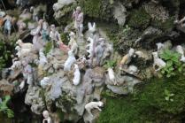 amalfi e presepi (12)