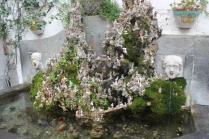 amalfi e presepi (2)