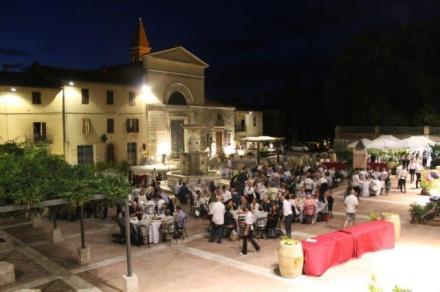 castelnuovo-cena-della-berardenga-16