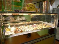 gelato e semifreddi della gelateria pit stop al bacio castelnuovo berardenga (10)