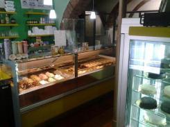 gelato e semifreddi della gelateria pit stop al bacio castelnuovo berardenga (11)