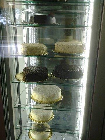 gelato e semifreddi della gelateria pit stop al bacio castelnuovo berardenga (14)