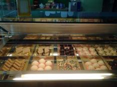 gelato e semifreddi della gelateria pit stop al bacio castelnuovo berardenga (15)