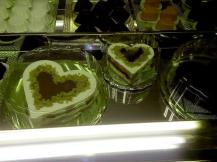 gelato e semifreddi della gelateria pit stop al bacio castelnuovo berardenga (2)