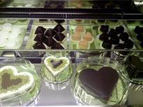 gelato e semifreddi della gelateria pit stop al bacio castelnuovo berardenga (3)