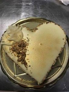gelato e semifreddi della gelateria pit stop al bacio castelnuovo berardenga (5)