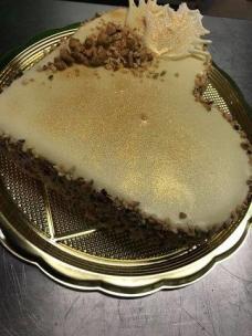 gelato e semifreddi della gelateria pit stop al bacio castelnuovo berardenga (7)