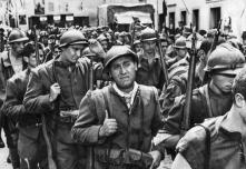 La-Grande-Guerra-fotofilm