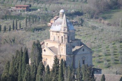 montepulciano e i vigili urbabi in motocicletta (12)
