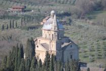 montepulciano e i vigili urbabi in motocicletta (13)