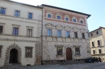 montepulciano e i vigili urbabi in motocicletta (4)