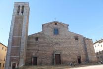 montepulciano e i vigili urbabi in motocicletta (5)