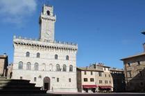 montepulciano e i vigili urbabi in motocicletta (7)