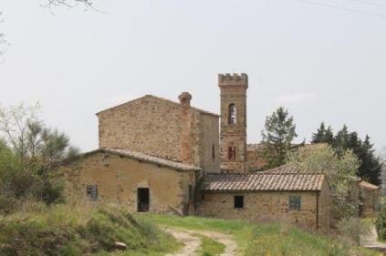 olena di barberino val d'elsa (1)