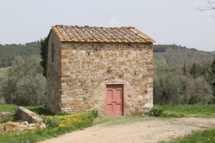 olena di barberino val d'elsa (10)