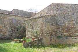 olena di barberino val d'elsa (12)