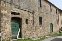 olena di barberino val d'elsa (17)