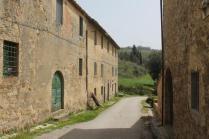 olena di barberino val d'elsa (18)