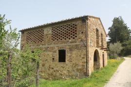 olena di barberino val d'elsa (24)