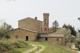 olena di barberino val d'elsa (27)
